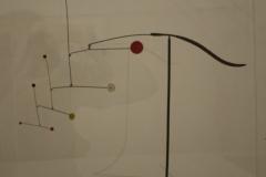 Alexander-Calder-1956-ca-Zonder-titel-3