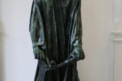 Auguste-Rodin-1884-1886-Jean-dAire-1