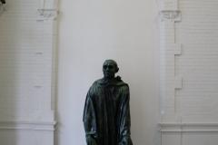 Auguste-Rodin-1884-1886-Jean-dAire-2