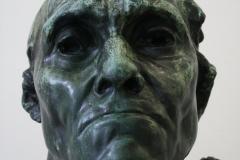 Auguste-Rodin-1884-1886-Jean-dAire-3-detail