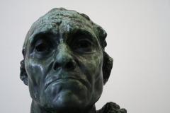 Auguste-Rodin-1884-1886-Jean-dAire-4-detail