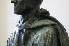 Auguste-Rodin-1884-1886-Jean-dAire-5-detail