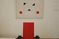 Bart-van-der-Lek-1918-1920-Compositie