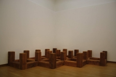 Carl-Andre-1985-Bloody-Angle-2