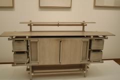 Gerrit-Rietveld-19191951-Elling-Buffet-1