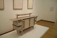 Gerrit-Rietveld-19191951-Elling-Buffet-2
