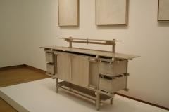 Gerrit-Rietveld-19191951-Elling-Buffet-3
