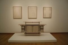 Gerrit-Rietveld-19191951-Elling-Buffet-4