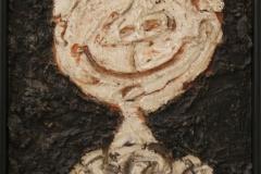 Jean-Dubuffet-1947-Vrolijke-figuur-Portret-van-Francis-Ponge