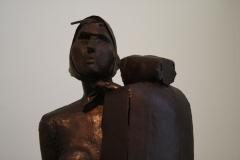 Julio-González-1936-1937-La-Montserrat-3-detail