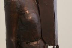 Julio-González-1936-1937-La-Montserrat-4-detail