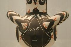 Pablo-Picasso-1951-Vaas-Grote-Vogel-Zwart-Gezicht-2