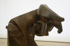Raymond-Duchamp-Villon-1914-Het-paard-2