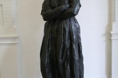 Rik-Wouters-1913-1924-Huiselijke-zorgen-2