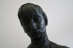 Rik-Wouters-1913-1924-Huiselijke-zorgen-3-detail