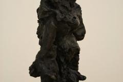 Willem-de-Kooning-1972-1979-Mosselraper-3