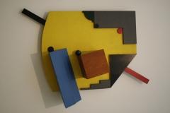 Wim-T.-Schippers-1968-Colorita