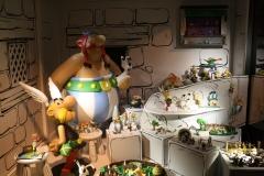 19-Asterix-en-Obelix