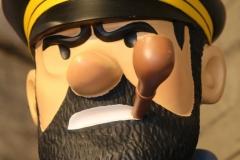 2-Kapitein-Haddock