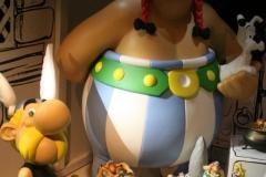 20-Asterix-en-Obelix