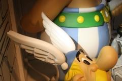 22-Asterix