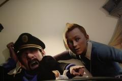 3-Kapitein-Haddock-en-Kuifje