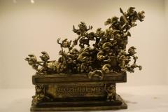 31-Smurfen-in-brons