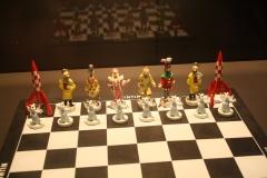 36-Schaakspel-met-figuren-uit-Kuifje