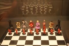 37-Schaakspel-met-figuren-uit-Kuifje