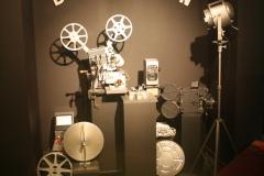 5-Filmtoestel