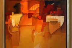 Theo-Den-Boon-Schilderij-1-Museum-Nic-Jonk