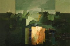 Theo-Den-Boon-Schilderij-10-Museum-Nic-Jonk