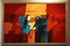 Theo-Den-Boon-Schilderij-11-Museum-Nic-Jonk