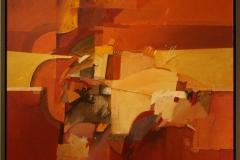 Theo-Den-Boon-Schilderij-12-Museum-Nic-Jonk