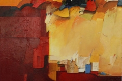 Theo-Den-Boon-Schilderij-13-Museum-Nic-Jonk