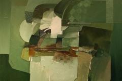 Theo-Den-Boon-Schilderij-14-2011-Museum-Nic-Jonk