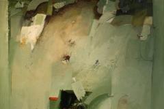 Theo-Den-Boon-Schilderij-15-20011-Museum-Nic-Jonk