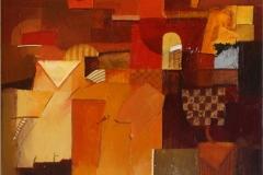 Theo-Den-Boon-Schilderij-16-Museum-Nic-Jonk