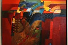 Theo-Den-Boon-Schilderij-2-Museum-Nic-Jonk