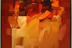 Theo-Den-Boon-Schilderij-3-2008-Museum-Nic-Jonk