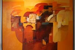 Theo-Den-Boon-Schilderij-4-2010-Museum-Nic-Jonk