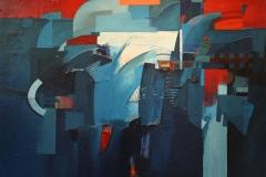 Theo-Den-Boon-Schilderij-5-2012-Museum-Nic-Jonk