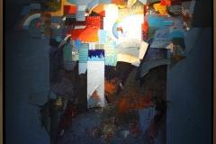 Theo-Den-Boon-Schilderij-6-2013-Museum-Nic-Jonk