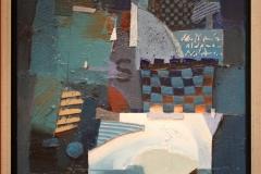 Theo-Den-Boon-Schilderij-7-Museum-Nic-Jonk