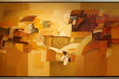 Theo-Den-Boon-Schilderij-8-Museum-Nic-Jonk