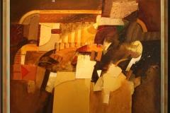 Theo-Den-Boon-Schilderij-9-Museum-Nic-Jonk