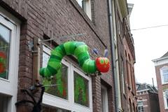 2017-10-10-Den-Bosch-001-Rupsje-Nooitgenoeg-bij-kinderboekhandel