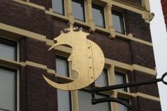 Delft-01-Uithangbord