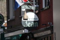Delft-058-Restaurant-le-vieux-Jean