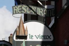 Delft-059-Restaurant-le-vieux-Jean